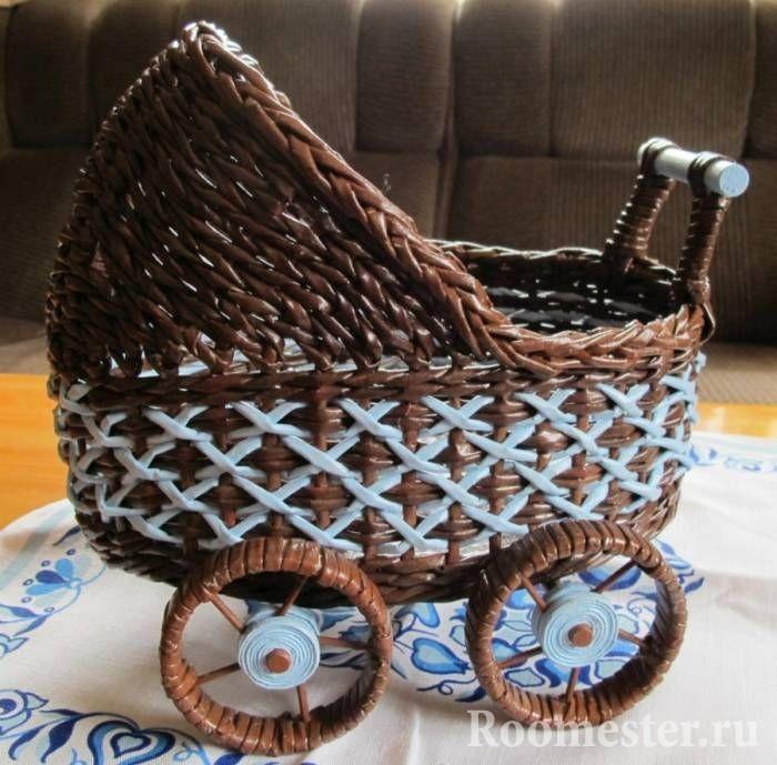 Qimor onlayn royxatdan holda oynash uchun bepul